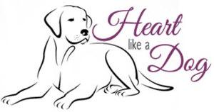 Heart Like A Dog