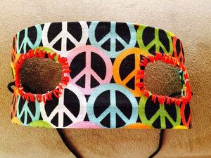 peace-sign-lizard-harness