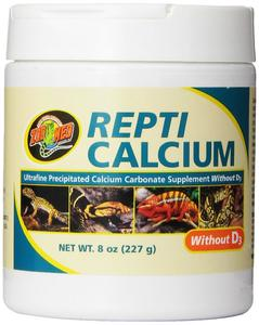 zoo-med-reptile-calcium-without-vitamin-d3