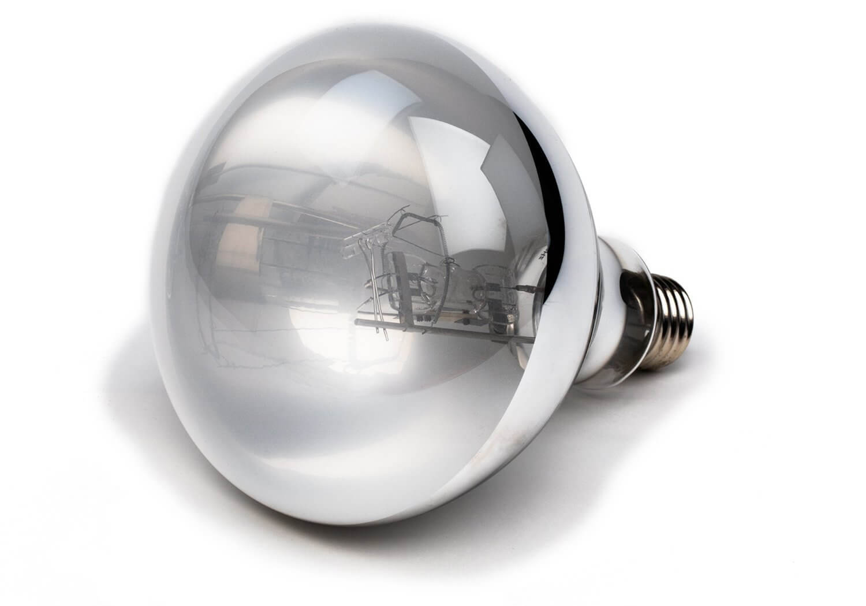 100-watt-uva-uvb-mercury-lamp