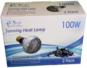 4-sunning-heat-lamps-100-watt-2-value-packs
