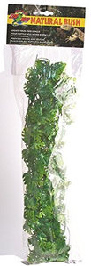 Zoo Med Naturalistic Bush Plant Amazon Phyllo Large