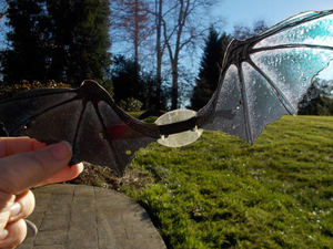 translucent-fantasy-wings-dragon-in-soot
