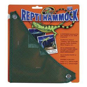 zoo-med-mesh-reptile-hammock-small
