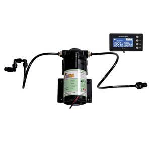 MistKing 22251 Starter Misting System V4.0