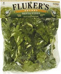 Flukers Repta Vines-Pothos for Reptiles and Amphibians
