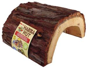 Zoo Med Habba Hut, Giant